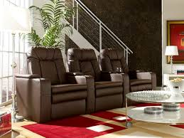 Sofas Center Maxresdefault Wonderful La by Seatcraft Bellagio Home Theater Seating 4seating
