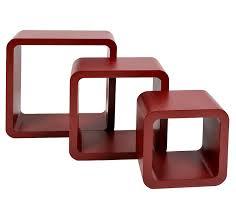 mensole color ciliegio mensole cubi ikea interior cucina di design idee ikea mensola con