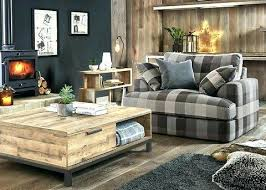 Living Room Set With Tv Living Room Set With Tv Design Unit Living Room Living Room Tv Set