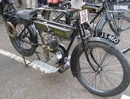 velocette owners club dorking centre velocette history the