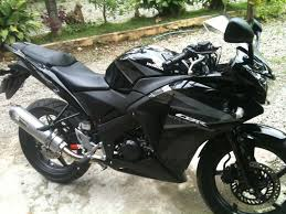 honda new bike cbr 150r honda bike motorcycle review honda cbr150r black