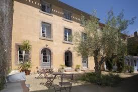 chambres hotes carcassonne la vieille maison d hôtes gîtes chambres d hôtes carcassonne