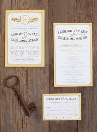 wedding etiquette invitations etiquette when to set wedding rsvp date american wedding wisdom