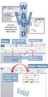 best 25 microsoft word document ideas on pinterest life hacks