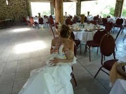 robe allaitement mariage allaiter en robe de mariée par caramelyne