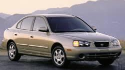 2002 hyundai elantra gt reviews 2002 hyundai elantra car test drive