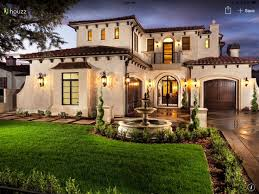 mediterranean style house collections of beautiful mediterranean houses free home designs