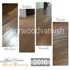 Laminate Flooring Flood Damage When To Replace After Flooding On Wood Flooring U2013 Flooring