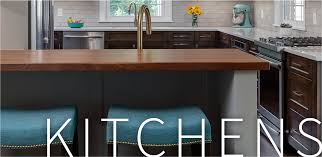 used kitchen cabinets pittsburgh kitchen remodeling in pittsburgh marvista design build