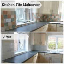 kitchen tile paint ideas best tile paint kitchen gougleri com
