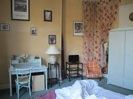 chambre d hote romantique rhone alpes chambre d hote romantique rhone alpes chambre d hote avec