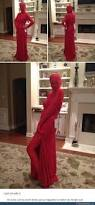 Meme Halloween Costume 369 Best Stumes Images On Pinterest Halloween Costumes Cosplay
