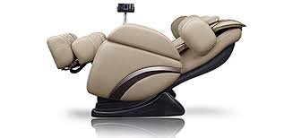 luxury high end recliners recliner time