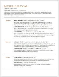 resume templates google sheets resume templates google extraordinary resume templates google