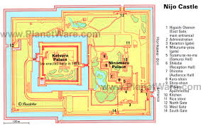 bell center floor plan 12 top rated tourist attractions in kyoto planetware