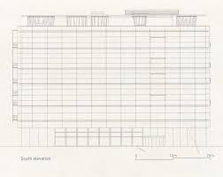sendai mediatheque floor plans pin by geraldine labbé on blabla pinterest