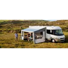 Thule Quickfit Awning Omnistor Safari Residence G2 For Thule 9200 Awning