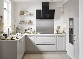 who has the best deal on kitchen cabinets b q is the cheapest store to buy a kitchen for third year