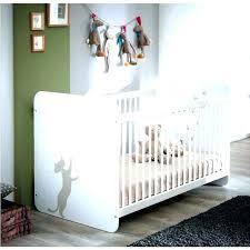 chambre bébé pas cher aubert lit bebe garcon parure de lit bebe complete ensemble de lit bebe
