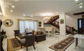 Interior Design And Decoration Services Is Presented By Pakistans - Home decoration services