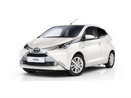 black friday car lease deals car leasing u0026 contract hire deals under 150 nationwide vehicle