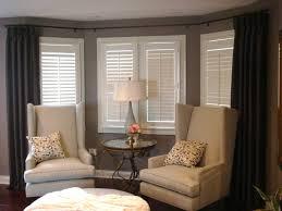 Curtain Hanging Hardware Decorating Bedroom Stylish Window Curtain Rods Cabinet Hardware Room Best