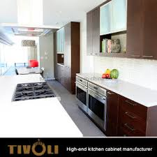 luxury kitchen cabinets from top kitchen manufacturers china tivo