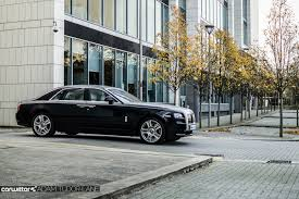 roll royce phantom 2016 white 2015 rolls royce ghost series 2 review carwitter