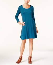 best black friday deals for womens clothing dresses for women shop the latest styles macy u0027s