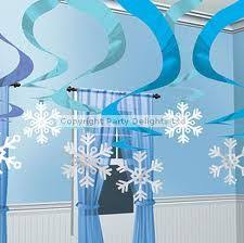 Winter Party Decor - 93 best winter wonderland party images on pinterest christmas