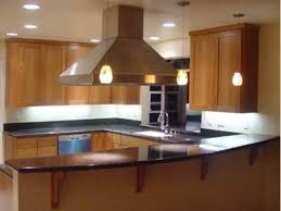 What Color Granite Goes With White Cabinets by White Cabinets With Black Granite Countertops What Color Cabinet