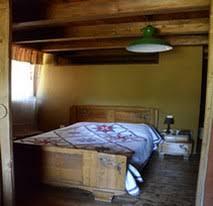chambres d h es gard chambres dhotes cevennes
