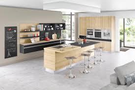 espace cuisine espace cuisine aglaïs inspirations
