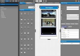 membuat aplikasi android dengan intel xdk membuat aplikasi mobile berbasis html5 dengan intel xdk blog