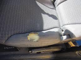 reparation siege cuir voiture intérieur véhicule réparation auto fos sur mer 13 le rove st chamas
