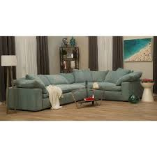 Leather Sectional Sofa Shop Sectional Sofas And Leather Sectionals Rc Willey Furniture