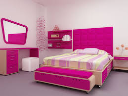 kids bedroom teenage bedroom designs that work entrancing