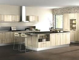 meuble de cuisine allemande meuble cuisine allemande pas cher rayonnage cantilever