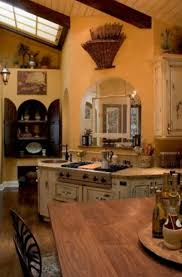 Tuscan Kitchen Islands by Interior Marvelous U Shape Kitchen Decoration Using Diagonal