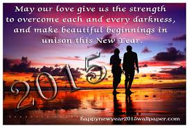 love quotes for him new love quotes for him new year happy new year minion love quote