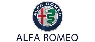 vintage alfa romeo logo marque de voitures italiennes les marques de voitures