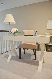 world market josephine desk josephine desk home design lakaysports com josephine wall desktop