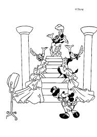 mickey mouse minnie mouse love coloring pages hellokids