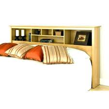 twin captains bed with bookcase headboard twin storage bed with bookcase headboard twin bed with bookcase