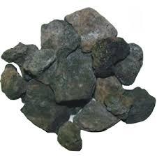 Rocks For Firepit Pit Lava Rocks 1 2 Cubic Foot Woodlanddirect