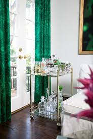 Emerald Home Decor How To Incorporate Emerald Green Into Your Home Decor Shell