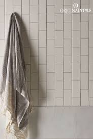 8 best savoy images on pinterest bathroom tiling tiles and