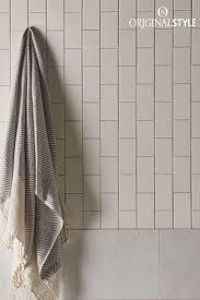 75 best bathroom tiles at h winter tile images on pinterest