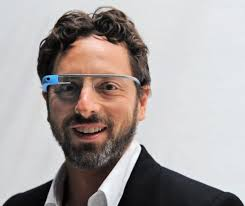 Blind People Glasses Why Google Glass Is A Clear Winner For The Blind Abilitynet