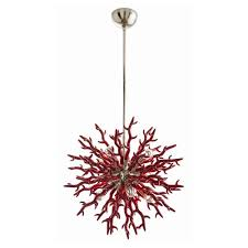 chandeliers and pendants on sale weekly design deals march 12 2014